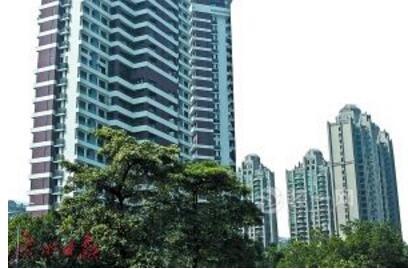 东莞住房公积金用途多 买房装修交物业样样都靠它